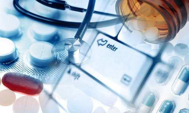 Σε νέα ύψη οδηγείται η Φαρμακευτική Δαπάνη - Φωτογραφία 1