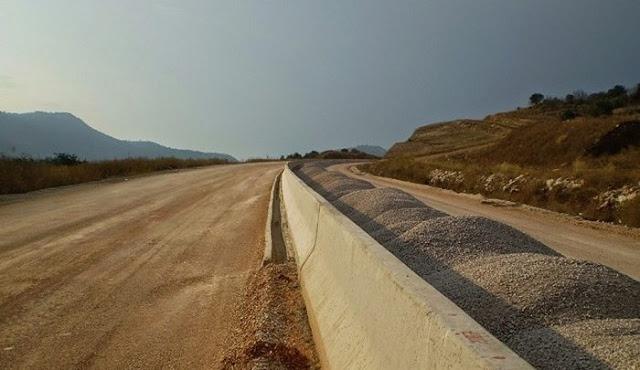 Ανακλήθηκε η απόφαση αναδοχής για την εργολαβία-σκούπα στο Άκτιο-Αμβρακία - Φωτογραφία 1