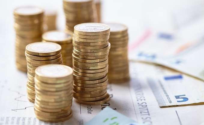 Νέοι απλήρωτοι φόροι τον Απρίλιο - Ένας στους δύο χρωστάει στην εφορία - Κατασχέσεις για 1,2 εκατ. Έλληνες - Φωτογραφία 1