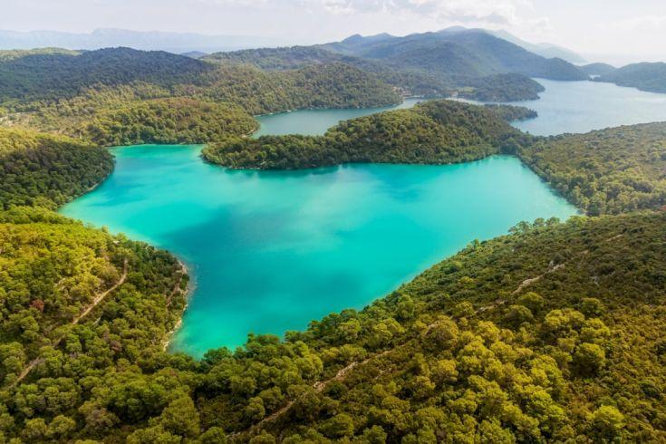 10 άγνωστα νησιά που αξίζει να επισκεφθείς - Φωτογραφία 11