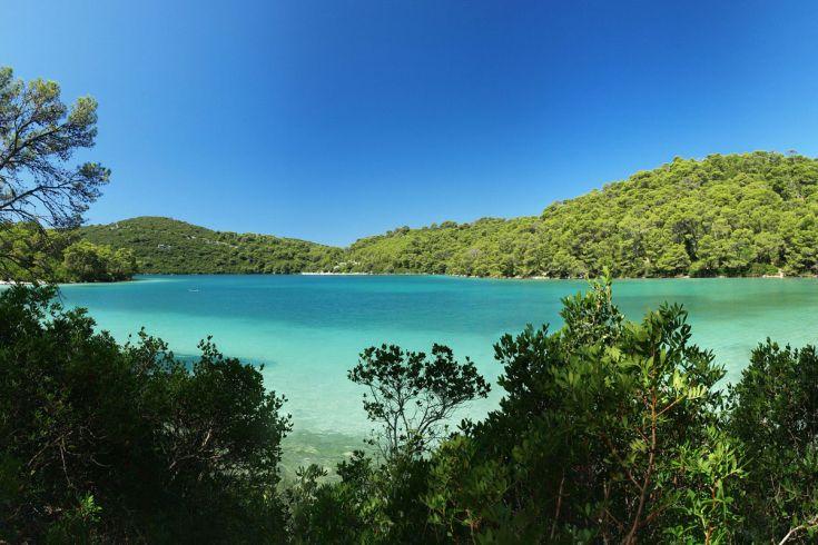 10 άγνωστα νησιά που αξίζει να επισκεφθείς - Φωτογραφία 12