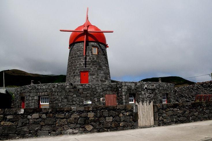 10 άγνωστα νησιά που αξίζει να επισκεφθείς - Φωτογραφία 15