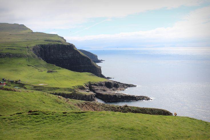 10 άγνωστα νησιά που αξίζει να επισκεφθείς - Φωτογραφία 16