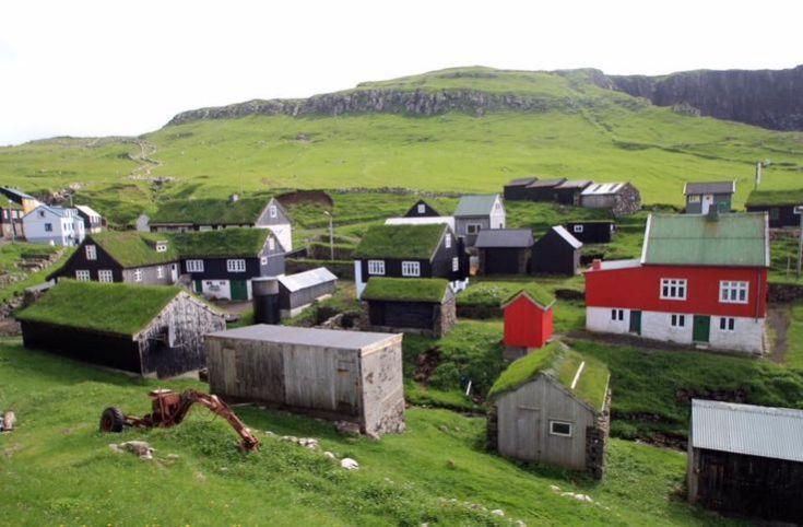 10 άγνωστα νησιά που αξίζει να επισκεφθείς - Φωτογραφία 18