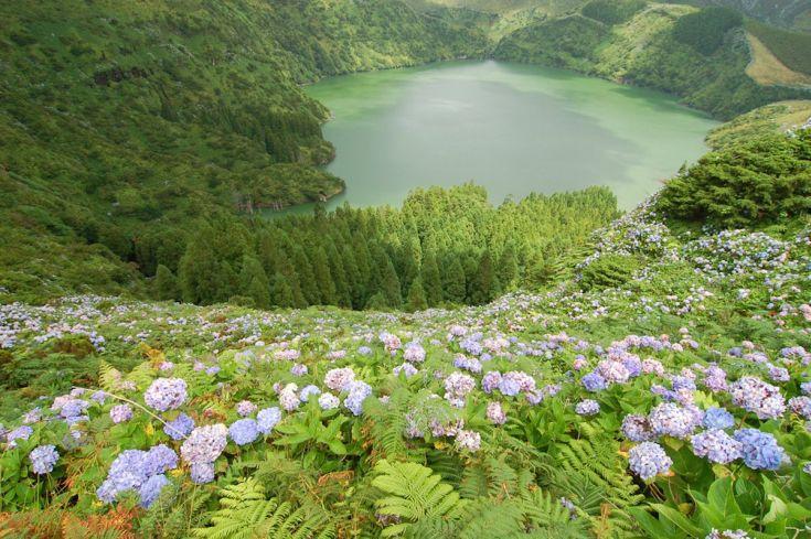10 άγνωστα νησιά που αξίζει να επισκεφθείς - Φωτογραφία 19
