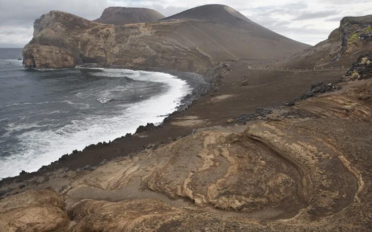 10 άγνωστα νησιά που αξίζει να επισκεφθείς - Φωτογραφία 20