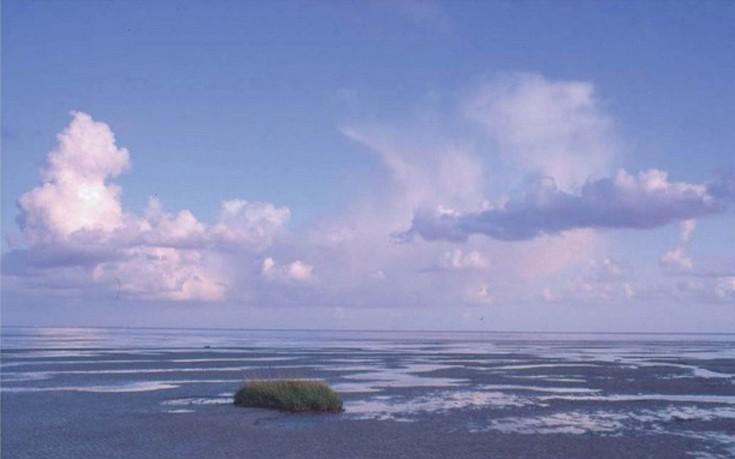 10 άγνωστα νησιά που αξίζει να επισκεφθείς - Φωτογραφία 4