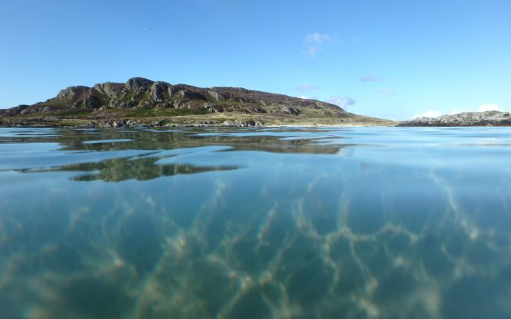 10 άγνωστα νησιά που αξίζει να επισκεφθείς - Φωτογραφία 7