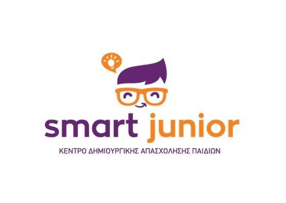 Το ΚΔΑΠ Smart Junior στα Γρεβενά - Ξεκίνησαν οι αιτήσεις του προγράμματος της ΕΕΤΑΑ για ΔΩΡΕΑΝ παρακολούθηση... (εικόνες) - Φωτογραφία 1