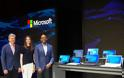 Ένα σύγχρονο OS στο σύννεφο οραματίζεται η Microsoft
