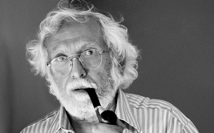 ΣΥΡΙΖΑ: Ο Γιώργος Γραμματικάκης επικεφαλής του ψηφοδελτίου Επικρατείας; - Φωτογραφία 1