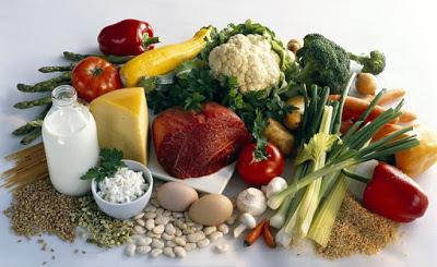 Η δίαιτα ανάλογα με την ομάδα αίματος. Έχει βάση αυτή η θεωρία; Ποιος ο αντίλογος; - Φωτογραφία 1
