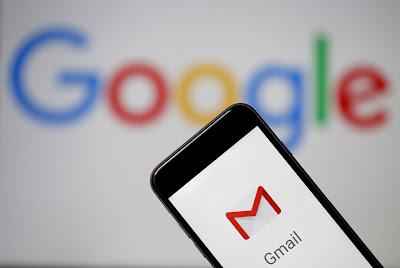 Αλλάζουν όλα στο Gmail: Πώς θα γίνει το δημοφιλές ηλεκτρονικό ταχυδρομείο από τις αρχές Ιουλίου - Φωτογραφία 1