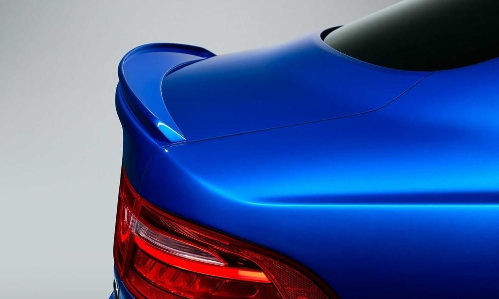 Jaguar XE SV Project 8 Touring - Φωτογραφία 2