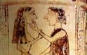 Η ΚΛΕΜΜΈΝΗ ΜΑΣ ΙΣΤΟΡΙΑ Δύο Μοναδικά Αρχαία Ελληνικά Ενεπίγραφα Κράνη Του 7ου Αι. Π.Χ. Από Χωριό Αρκάδων Στην Κρήτη! - Φωτογραφία 2