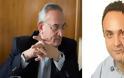 Ν.Δ: Εκτός ο Κελέτσης, μέσα ο Αντιστράτηγος Παναγιώτης Φαραντάτος στο ψηφοδέλτιο του Έβρου