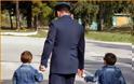 Ενημέρωση για αναδρομικά που έλαβαν οι Στρατιωτικοί και την μη χορήγηση κοινωνικών επιδομάτων