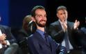 Ευρωεκλογές 2019: Ρεκόρ ψήφων έκανε ο Κυμπουρόπουλος - Ξεπέρασε τον Μ.Γλέζο
