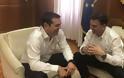 Θάνος Μωραΐτης: Να πορευτούμε ξανά μαζί με τους προοδευτικούς πολίτες