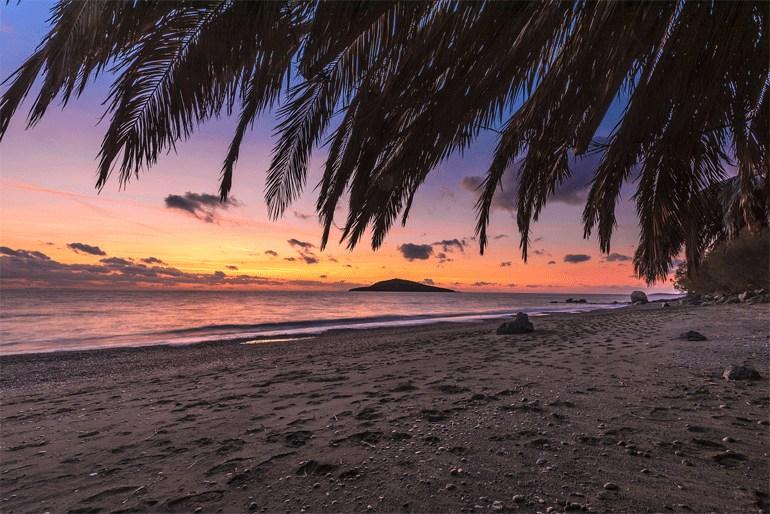 Κάλυμνος, ένα νησί αυθεντικό από τα ύψη ως τον βυθό! - Φωτογραφία 3