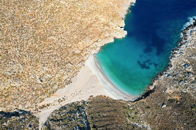 Κάλυμνος, ένα νησί αυθεντικό από τα ύψη ως τον βυθό! - Φωτογραφία 5