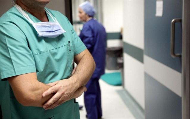 Ο.Ε.Ν.Γ.Ε.: Αδυνατούν τα δημόσια νοσοκομεία να καλύψουν διαγνωστικές εξετάσεις - Φωτογραφία 1