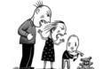 Συναισθηματική κακοποίηση: Νομίζεις ότι φταις;