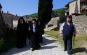 12143 - Η αλλαγή Ιεράς Επιστασίας στο Άγιο Όρος (φωτογραφίες) - Φωτογραφία 9