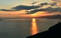 Οκτώ λόγοι που αξίζει να επισκεφτείς το Αγρίνιο - Φωτογραφία 2