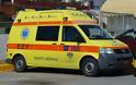 Πάτρα: Νεκρός 23χρονος φοιτητής απο την Αιτωλοακαρνανία που κρεμάστηκε μέσα στη φοιτητική εστία του Ρίου