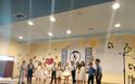 Εντυπωσιακή γιορτή λήξης στο Δημοτικό Σχολείο Αστακού!!! - Φωτογραφία 10