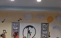 Εντυπωσιακή γιορτή λήξης στο Δημοτικό Σχολείο Αστακού!!! - Φωτογραφία 11