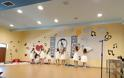 Εντυπωσιακή γιορτή λήξης στο Δημοτικό Σχολείο Αστακού!!! - Φωτογραφία 15
