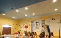 Εντυπωσιακή γιορτή λήξης στο Δημοτικό Σχολείο Αστακού!!! - Φωτογραφία 19