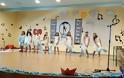Εντυπωσιακή γιορτή λήξης στο Δημοτικό Σχολείο Αστακού!!! - Φωτογραφία 20