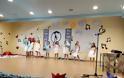 Εντυπωσιακή γιορτή λήξης στο Δημοτικό Σχολείο Αστακού!!! - Φωτογραφία 21