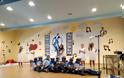 Εντυπωσιακή γιορτή λήξης στο Δημοτικό Σχολείο Αστακού!!! - Φωτογραφία 24