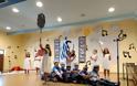 Εντυπωσιακή γιορτή λήξης στο Δημοτικό Σχολείο Αστακού!!! - Φωτογραφία 25