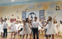 Εντυπωσιακή γιορτή λήξης στο Δημοτικό Σχολείο Αστακού!!! - Φωτογραφία 28