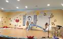 Εντυπωσιακή γιορτή λήξης στο Δημοτικό Σχολείο Αστακού!!! - Φωτογραφία 29