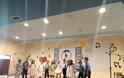Εντυπωσιακή γιορτή λήξης στο Δημοτικό Σχολείο Αστακού!!! - Φωτογραφία 6