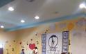 Εντυπωσιακή γιορτή λήξης στο Δημοτικό Σχολείο Αστακού!!! - Φωτογραφία 8
