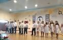 Εντυπωσιακή γιορτή λήξης στο Δημοτικό Σχολείο Αστακού!!! - Φωτογραφία 9