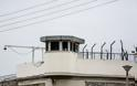 Ασταμάτητη βία στον Κορυδαλλό:Διασωληνωμένος από ξυλοδαρμό κρατούμενος