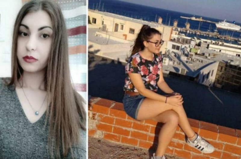 Έγκλημα στην Ρόδο: Έκλεισε η υπόθεση δολοφονίας της Ελένης Τοπαλούδη! Δόθηκαν οι απαντήσεις! - Φωτογραφία 1