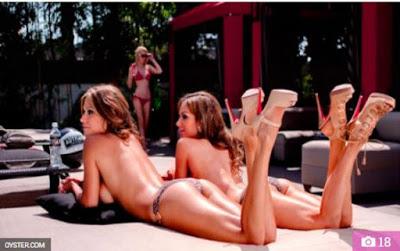 Προσοχή στις φωτογραφίες στα σάιτ διακοπών - Δείτε πώς είναι στην πραγματικότητα - Φωτογραφία 1