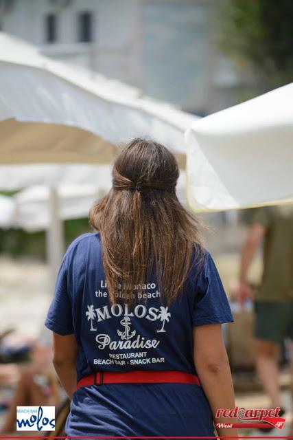 Το club MOLOS άνοιξε τις πύλες του και σας περιμένει στη Πογωνιά- ΠΑΛΑΙΡΟΥ και αυτό το καλοκαίρι!! - Φωτογραφία 114