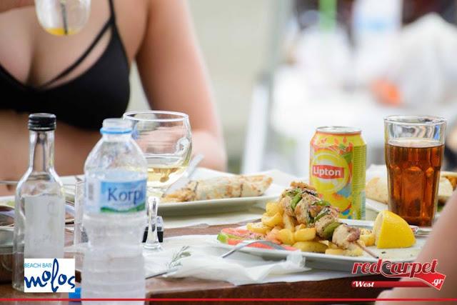 Το club MOLOS άνοιξε τις πύλες του και σας περιμένει στη Πογωνιά- ΠΑΛΑΙΡΟΥ και αυτό το καλοκαίρι!! - Φωτογραφία 138