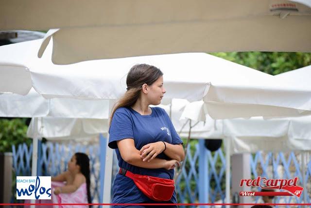 Το club MOLOS άνοιξε τις πύλες του και σας περιμένει στη Πογωνιά- ΠΑΛΑΙΡΟΥ και αυτό το καλοκαίρι!! - Φωτογραφία 145
