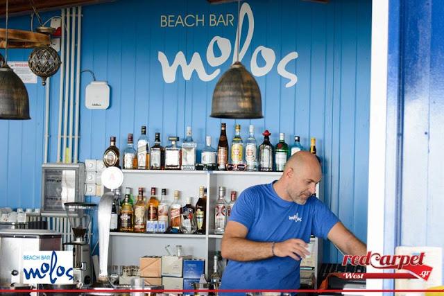Το club MOLOS άνοιξε τις πύλες του και σας περιμένει στη Πογωνιά- ΠΑΛΑΙΡΟΥ και αυτό το καλοκαίρι!! - Φωτογραφία 151